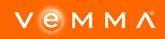橘色Vemma logo.jpg