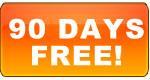 90 days free.jpg