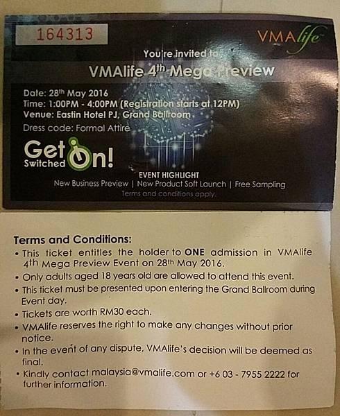 IMG-20160530-WA0000