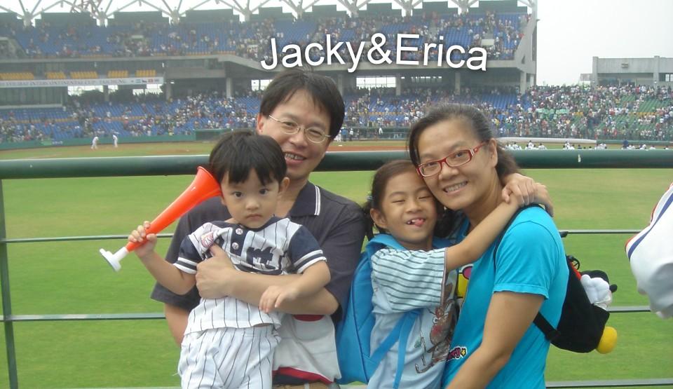 jacky02.jpg