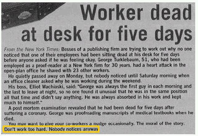 Worker dead at desk for five days.jpg