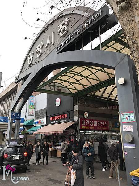 廣藏市場00.JPG
