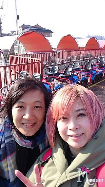 加平鐵道單車RailBike00.JPG