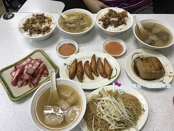 永吉路30巷~圓環阿宗魚翅肉羹00.JPG