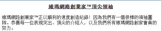 1搜狗截图_2011-07-05_08-41-34.png