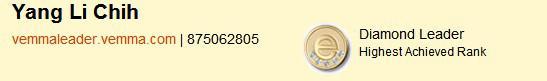 11376-c890ea4bd4287992a0b564c0556aac04.jpg