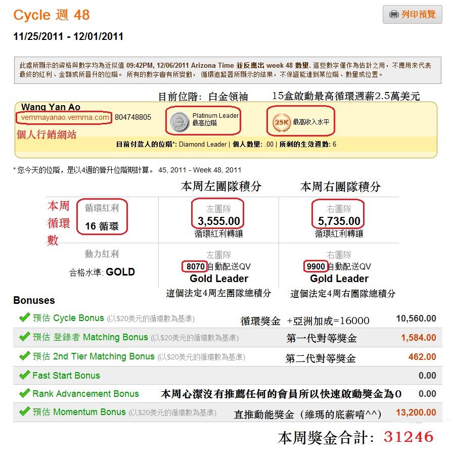 搜狗截图_2011-12-07_13-58-50.jpg