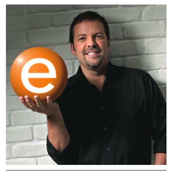 vemma 網路創業 兼差 開店 在家工作