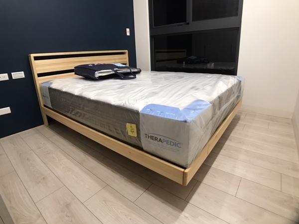 床墊推薦品質優良