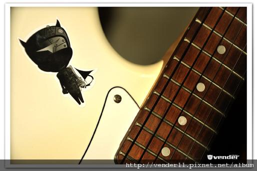 V-guitar_s