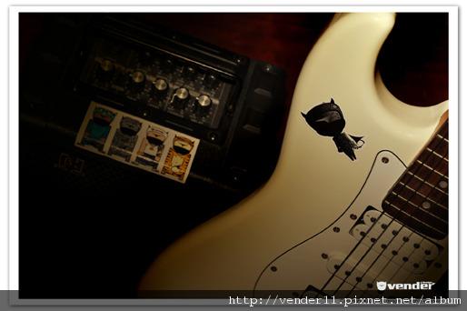 v-guitar-2_s