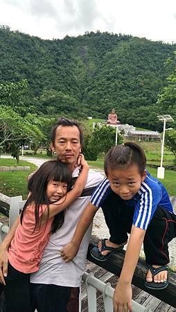 20180915-0916~草地人_180916_0115.jpg