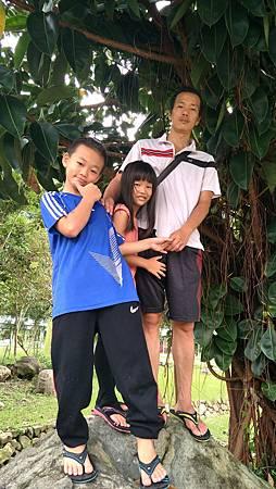 20180915-0916~草地人_180916_0123.jpg