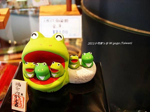 小司麥2011-大阪京都行  (26).JPG
