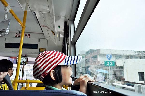 2011小司麥-2011風箏節 (2).JPG