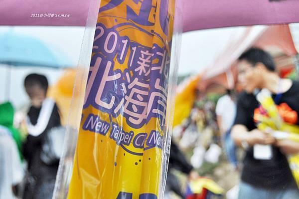 2011小司麥-2011風箏節 (4).JPG