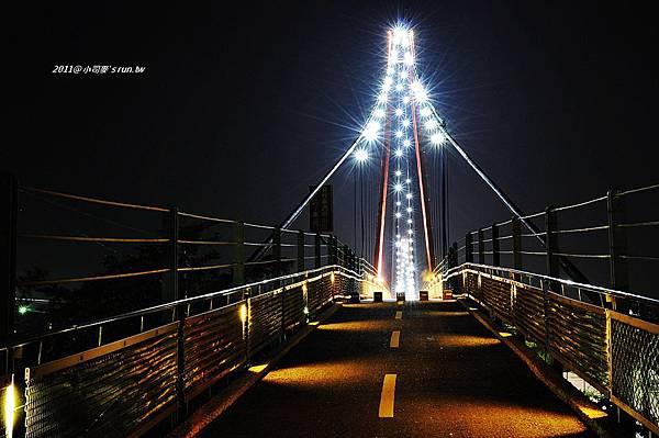 2011小司麥-10【嘉義】夜の寶石 (3).JPG