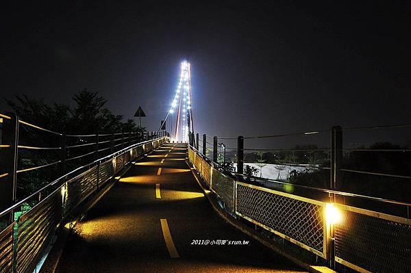 2011小司麥-10【嘉義】夜の寶石 (2).JPG