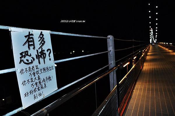 2011小司麥-10【嘉義】夜の寶石 (6).JPG
