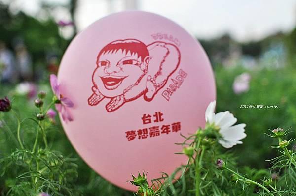 2011小司麥-DSC_0920.JPG