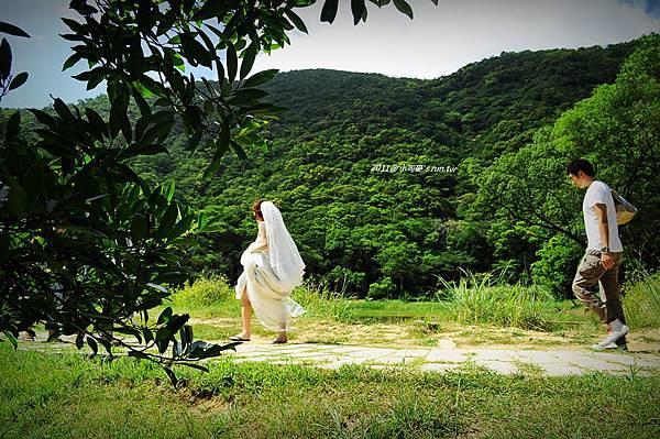 2011小司麥-夢湖 (8).JPG