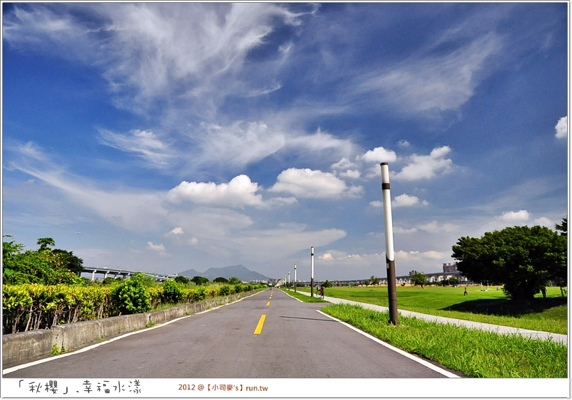 2012小司麥-「秋櫻」 (7)