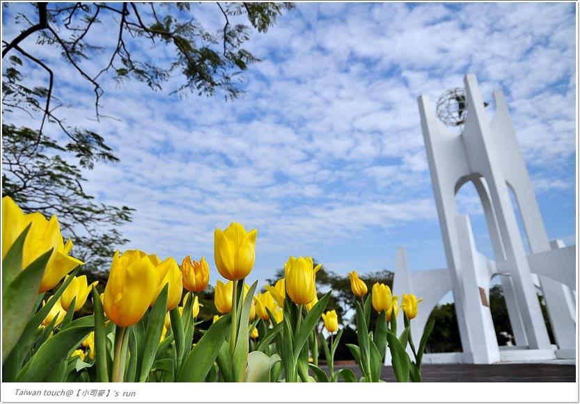 小司麥-花博公園 (84)