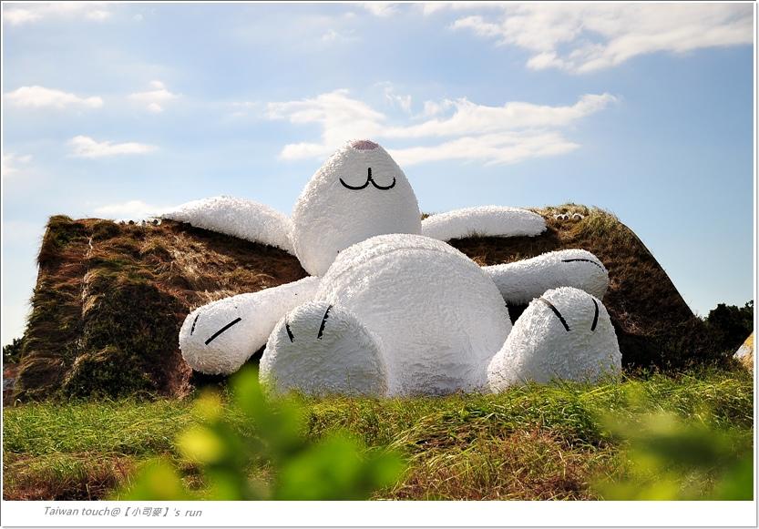 小司麥-(月兔)地景 (33)