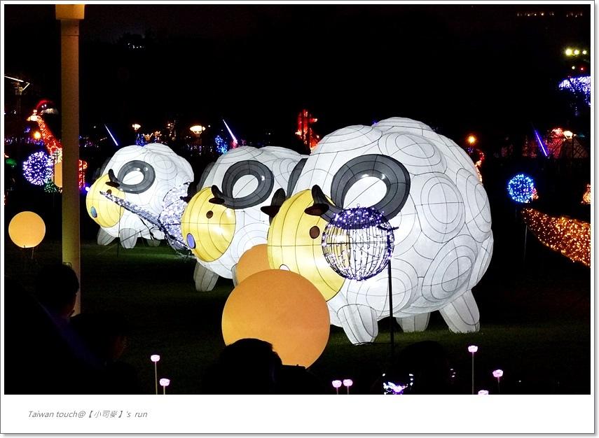 小司麥-台北燈節 (11)