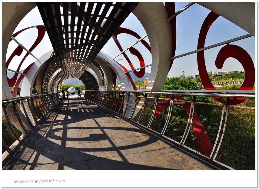 小司麥-龍窯橋 (13)