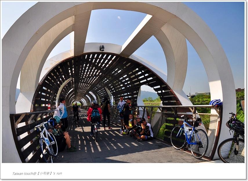 小司麥-龍窯橋 (7)