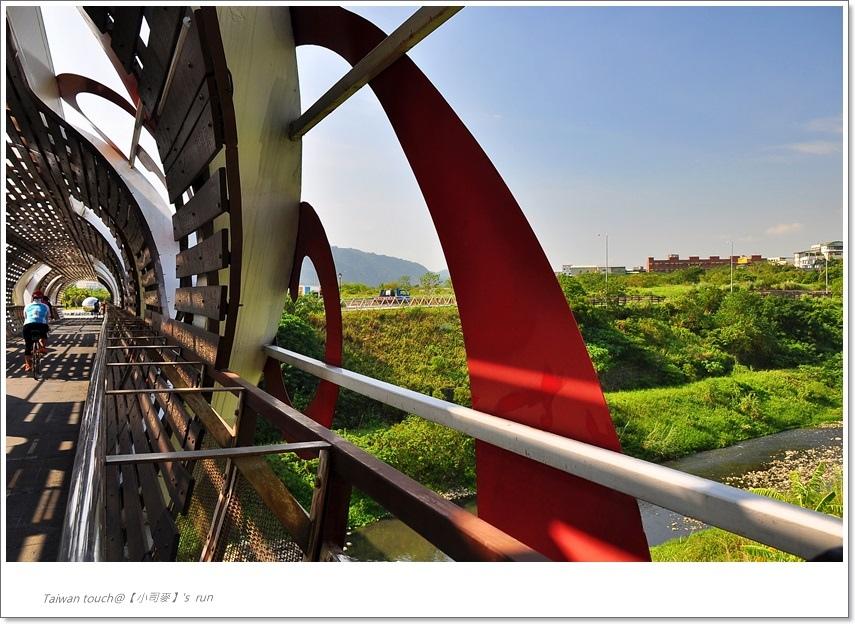 小司麥-龍窯橋 (10)