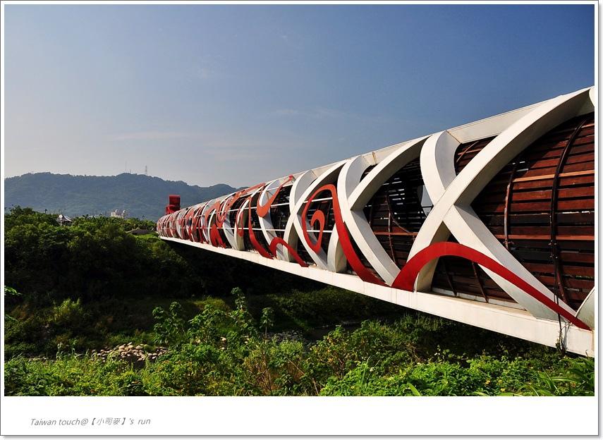 小司麥-龍窯橋 (4)