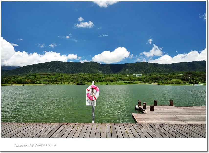 小司麥-大坡池 (4)