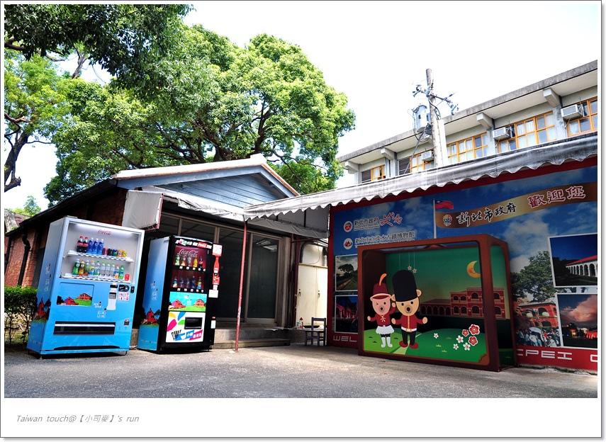 小司麥-Woody熊 (2)