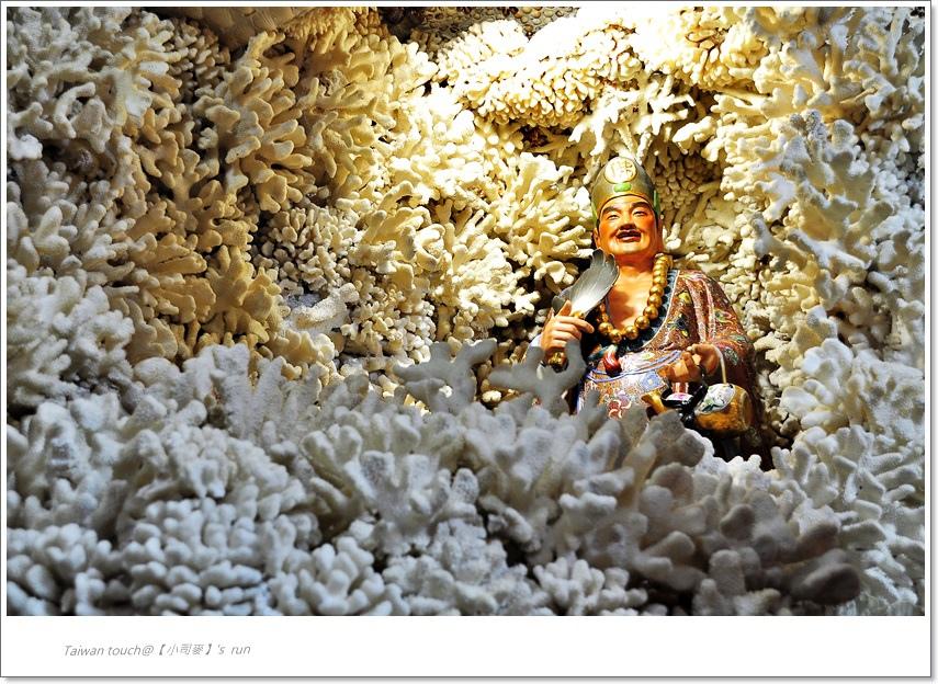 小司麥-貝殼廟 (1)