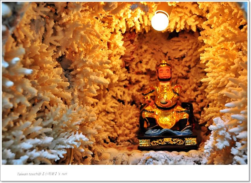 小司麥-貝殼廟 (23)
