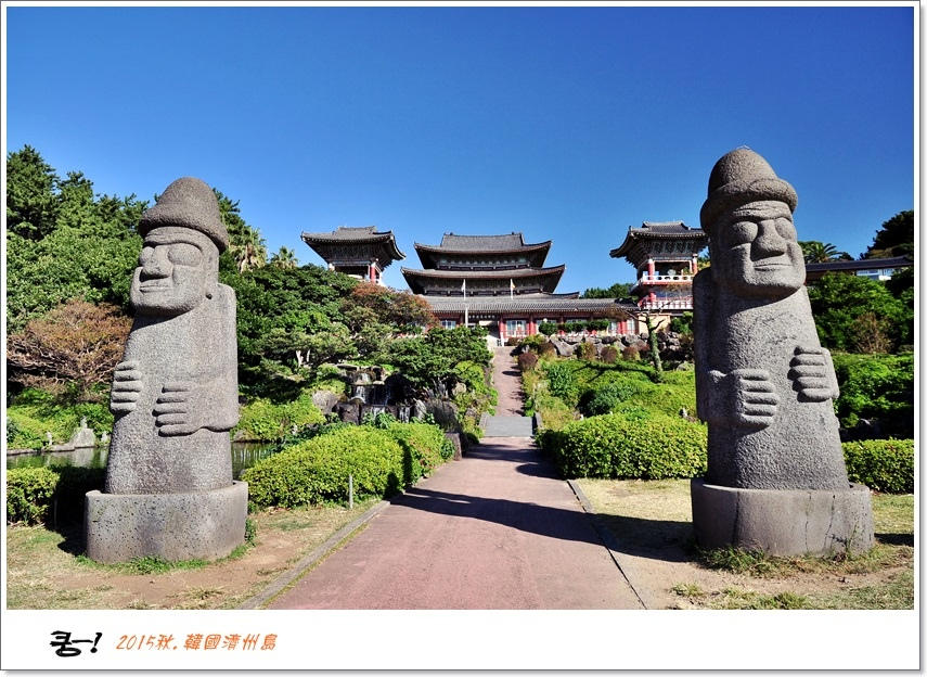 小司麥-藥泉寺 (5)