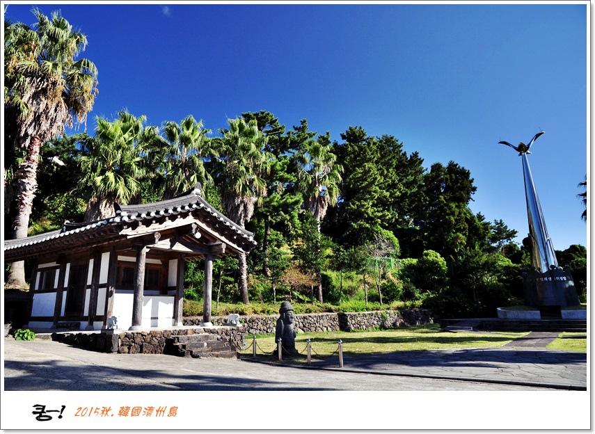 小司麥-藥泉寺 (4)