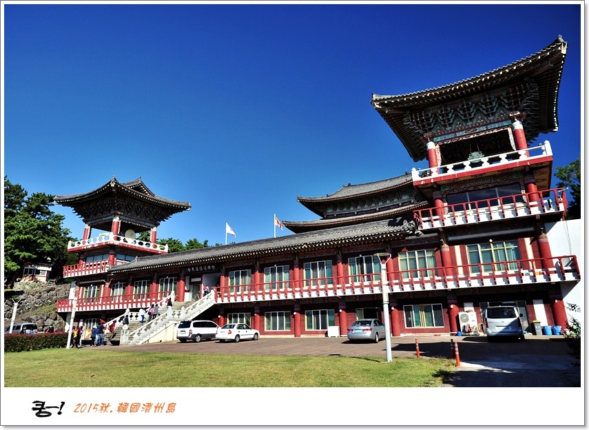 小司麥-藥泉寺 (11)