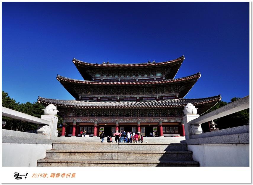小司麥-藥泉寺 (14)