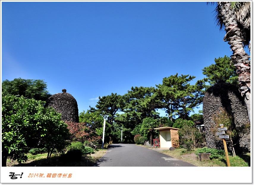 小司麥-藥泉寺 (50)