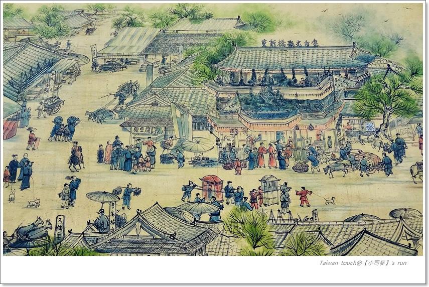 小司麥-新北上河圖 (32)