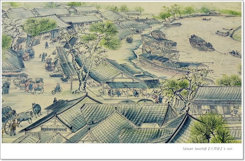 小司麥-新北上河圖 (25)