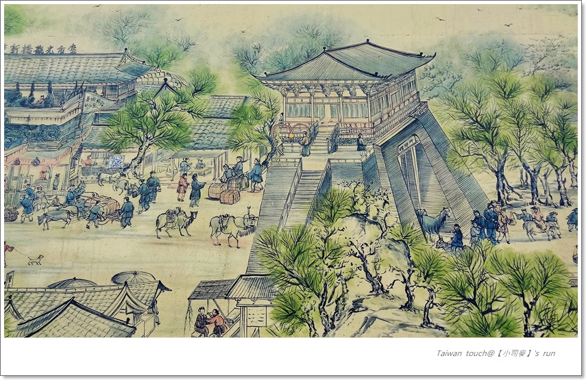 小司麥-新北上河圖 (30)