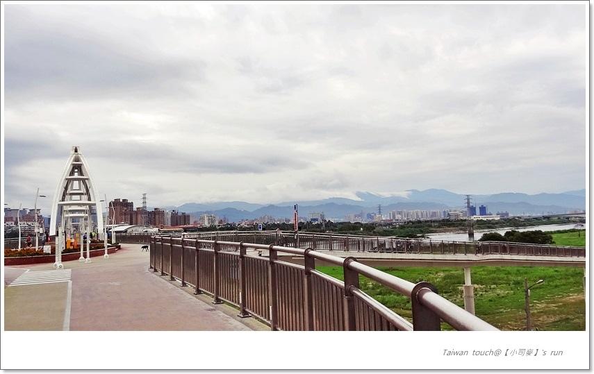 小司麥-新北上河圖 (2)