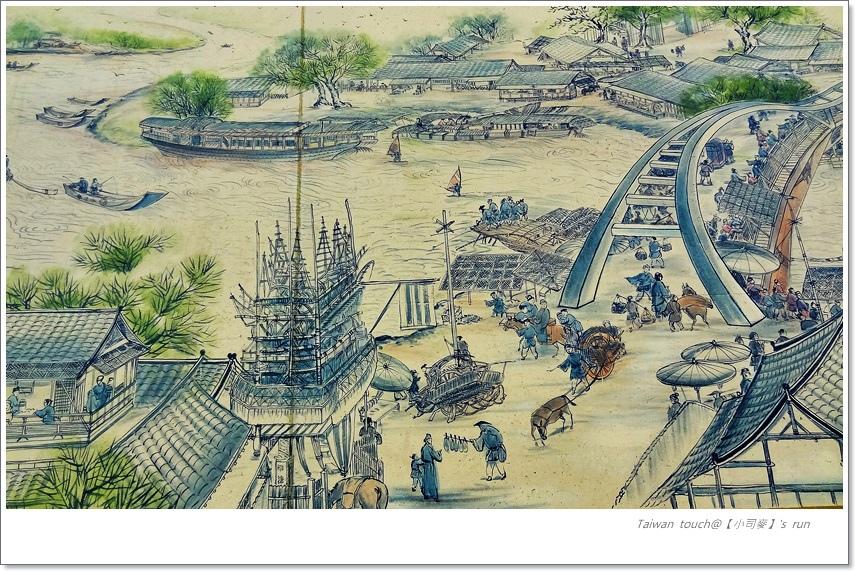 小司麥-新北上河圖 (23)