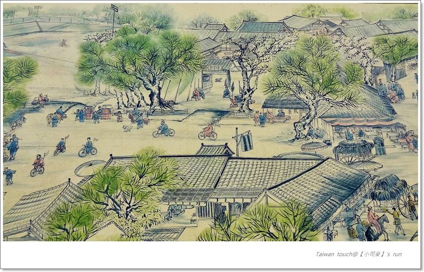 小司麥-新北上河圖 (27)