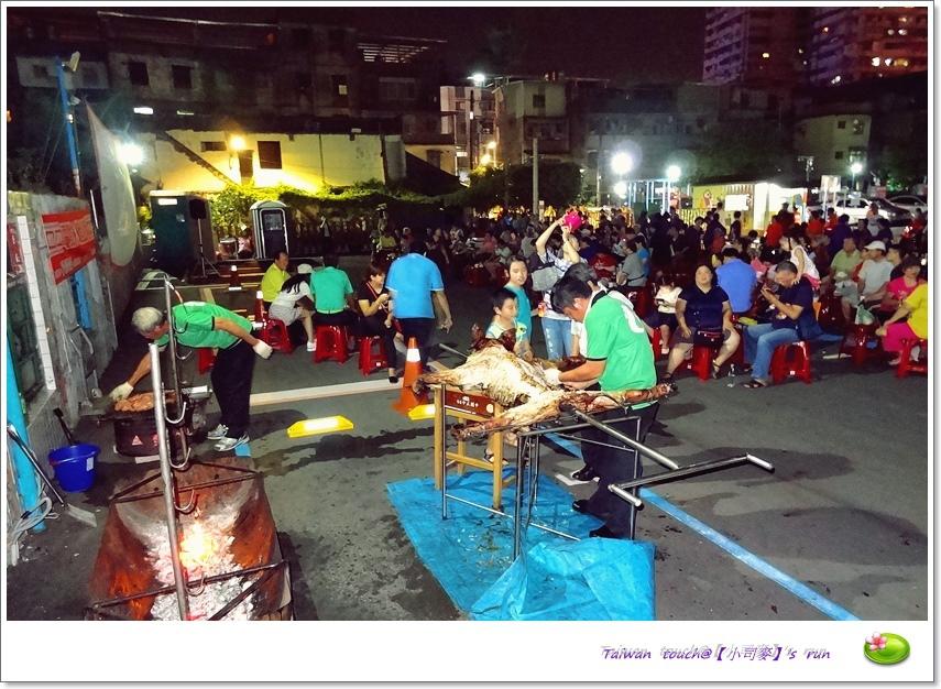 小司麥-莒光四村 (56)
