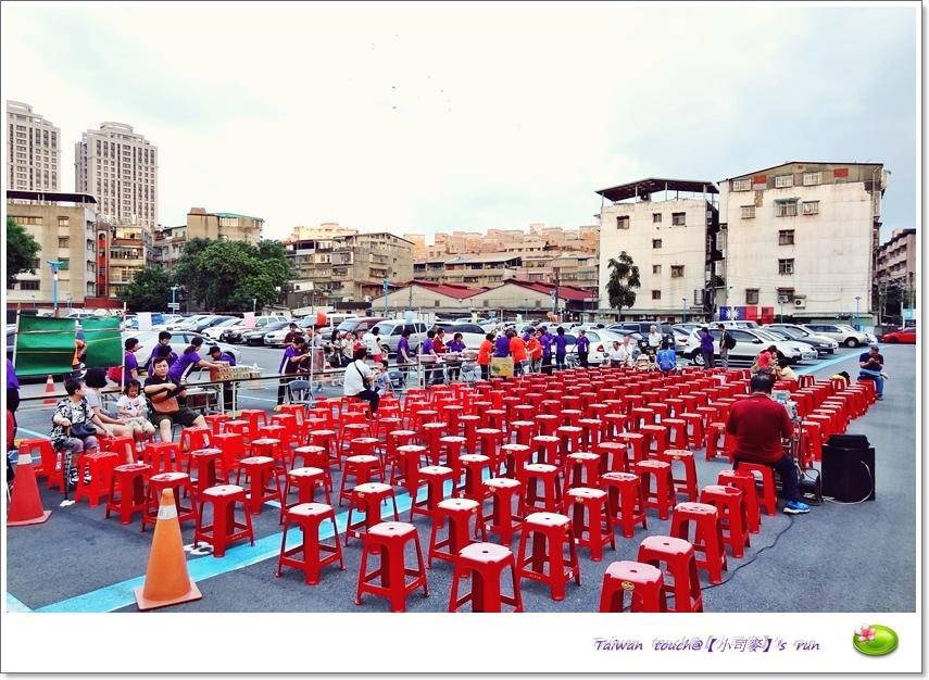 小司麥-莒光四村 (30)